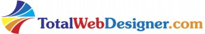 TotalWebDesigner.com specializes in web design that includes mobile programing.